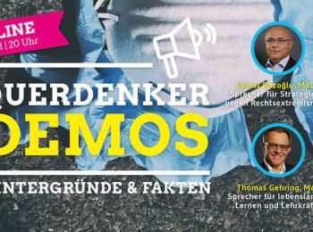 Webinar Querdenker DemosWebinar_Cemal_Thomas_2f97444632